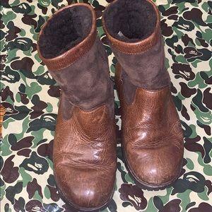 🔥🔥 Ugg Boots